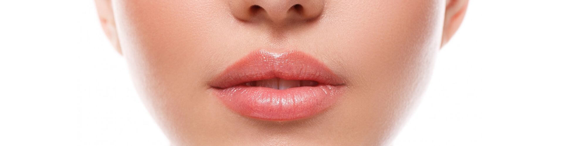 Lip Enhencement